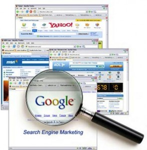 google-search-engine-marketing
