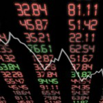 stock-market-numbers-320x198