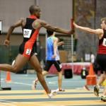 race-relay-baton-exchange