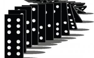 dominoes1-580x358