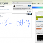 khan-academy-fractions-580x358