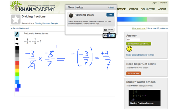 Khan Academy Worksheets : Khan academy math worksheets free library