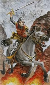 tarot-knight-sword